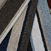 Chester Carpet Clearance Centre