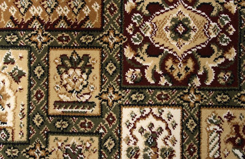 Patterned Carpets Carpet Clearance Centre ChesterCarpet