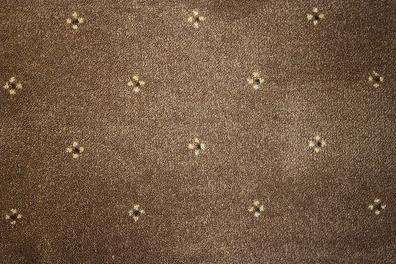 Patterned Carpets Carpet Clearance Centre