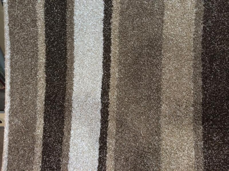 Striped carpets carpet clearance centre chestercarpet clearance centre chester - Striped carpeting ...